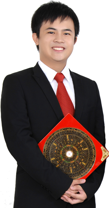 feng-shui-master