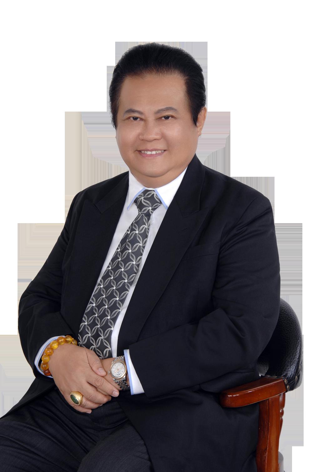 malaysia-feng-shui-master