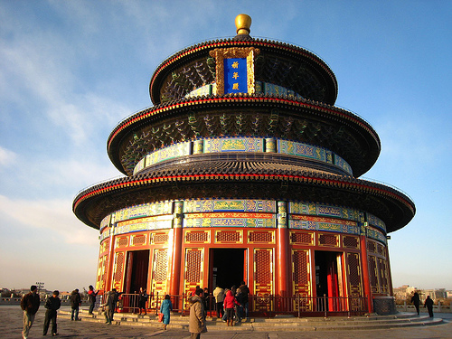 The-Temple-of-Heaven-2