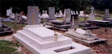 graveyard_01