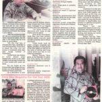 Newspaper Media (107)