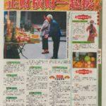 Newspaper Media (108)