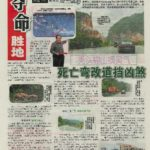 Newspaper Media (11)