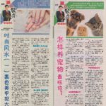 Newspaper Media (114)