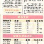 Newspaper Media (124)