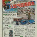 Newspaper Media (19)