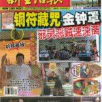 Newspaper Media (3)