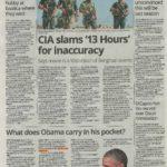 Newspaper Media (38)