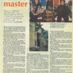 Newspaper Media (39)