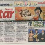 Newspaper Media (45)