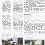 Newspaper Media (46)