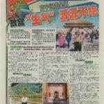 Newspaper Media (68)
