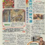 Newspaper Media (8)