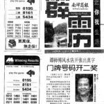 Newspaper Media (80)