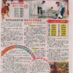 Newspaper Media (98)