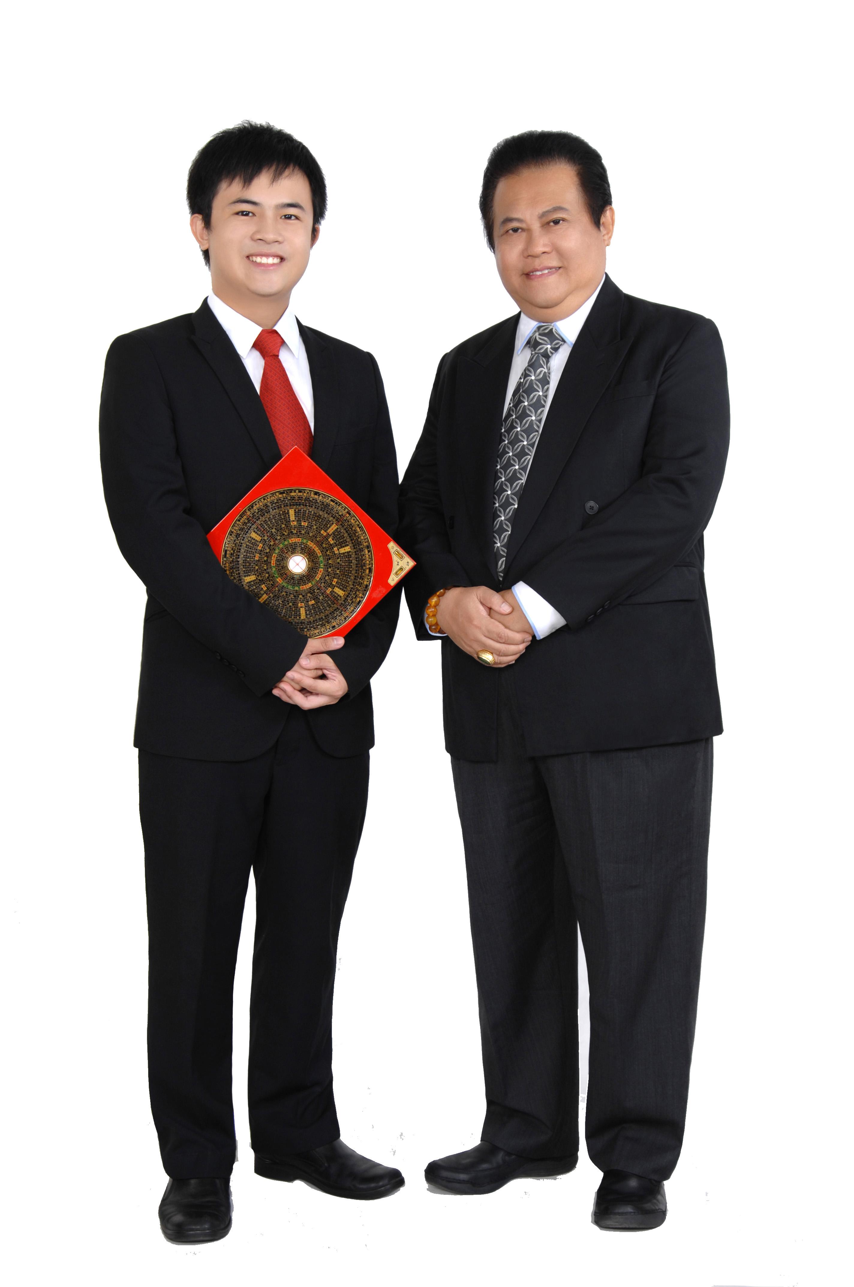 master-tham-feng-shui